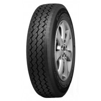 Шины Cordiant Business CA-1 195/75 R16C 107R
