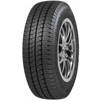 Шины Cordiant Business CS 205/70 R15C
