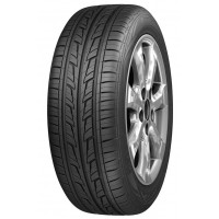 Шины Cordiant Road Runner PS-1 195/65 R15 б/к