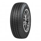 Шины Cordiant Business CA-1 205/75 R16C 108-110R