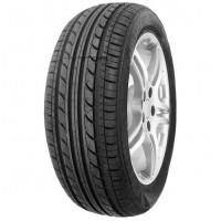 Шины Double Star DS 806 215/65 R15