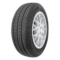 Шины Double Star DS 828 215/75 R16C 113/111R