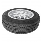 Шины Double Star DS 828 215/70 R15C
