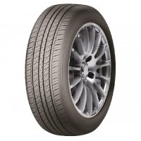 Шины Double Star DH02 215/60 R16 95V