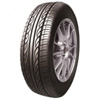Шины Double Star DS 968 225/55 R16 99V
