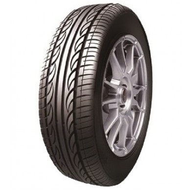 Шины Double Star DS 968 215/65 R16 98H