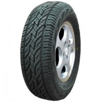 Шины Double Star DS 860 225/65 R17 102H
