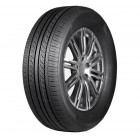 Шины Double Star DH05 185/60 R15 88H