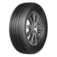 Шины Double Star DH05 205/70 R15 96T