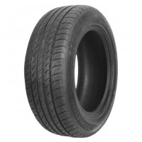 Шины Double Star DH01 215/70 R16 100H