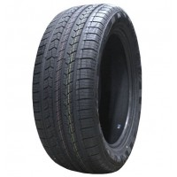 Шины Double Star DS01 225/55 R18 98H