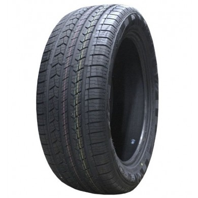 Шины Double Star DS01 245/65 R17 107H