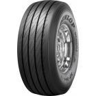 Шины Dunlop SP244 385/65 R22.5 160K 158L M+S (прицеп)