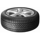 Шины Dunlop Winter Sport 5 205/55 R16 91T