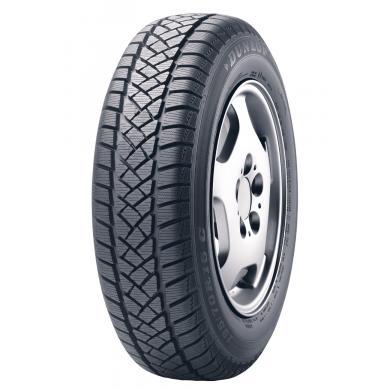 Dunlop SP LT60-8 225/70 R15C 112R/115N