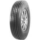 Шины Goodride CR960AW 235/75 R17.5 PR16 (прицеп)