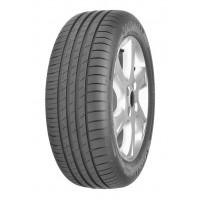 Шины Goodyear EfficientGrip Performance 205/60 R16 92H