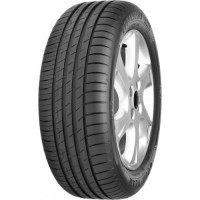 Шины Goodyear EfficientGrip PE1 195/65 R15 91H