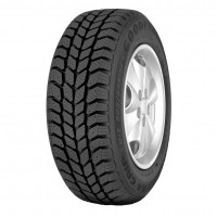 Шины Goodyear Cargo Ultra Grip 2 225/70 R15C 112/110R