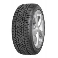 205/60 R 16 92H GOODYEAR UG PERFORMANSE 2 зм