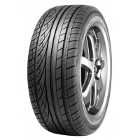 255/55 R 18 HIFLY 109WXL VIGOROUS HP801 всл