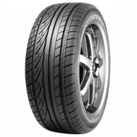 Hifly Vigorous HP801 255/50 R19 107V XL