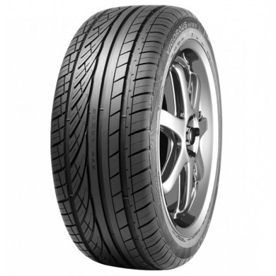 Hifly Vigorous HP801 235/60 R18 107V XL