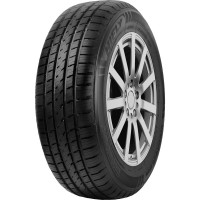 Hifly Vigorous HT601 235/65 R17 108H XL