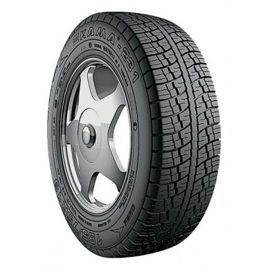 Шины 245/70 R 17.5 Fulda RegioForce 136/134M М+S задняя ось