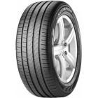 Шины Pirelli Scorpion Verde (MO) 235/60 R18 103V лето