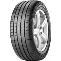 Шины 245/60/18 109H XL Pirelli Scorpion Verde as лето