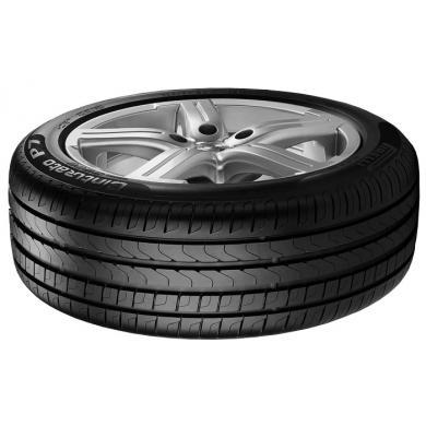 Шины Pirelli  94Y r-f P ZERO(*)245/40R19