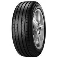 Pirelli  105W S-VERD(N0)255/55R18