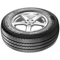 Pirelli  110Y XL P ZERO(N0) 265/50R19