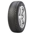Шины Pirelli Winter Cinturato 185/65 R15 88T