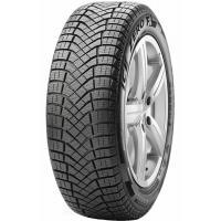 Шины Pirelli XL WIceFR 255/55 R18 109H