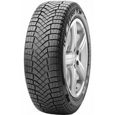 Шина 215/65 R 17 Pirelli 103T XL WIceFR зм