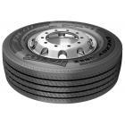 Pirelli Energy FH:01 315/80 R22.5 156/150L