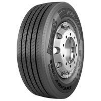 Pirelli Energy FH:01 385/65 R22.5 158L (160K) TL (перед.ось)