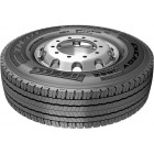 Pirelli Energy TH:01 315/70 R22.5 TL 154/150L (задн.ось)