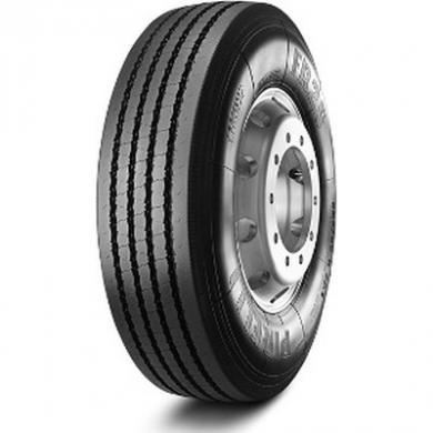 Шины 315/80 R 22.5 Pirelli  156/150L(154M) PL TR25 задняя ось