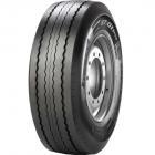 Pirelli ST:01 FRT 445/45 R19.5 160J TL