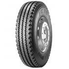 Pirelli FG88 315/80 R22.5 156/150K TL M+S ON/OFF (перед.ось)