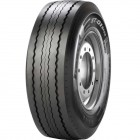 Pirelli ST:01 FRT 265/70 R19.5 143/141J TL M+S прицеп