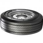 Pirelli FRT ST:01 285/70 R19.5 150/148J M+S прицеп