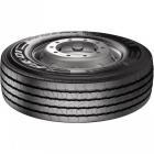 Pirelli FR:01 265/70 R19.5 140/138M