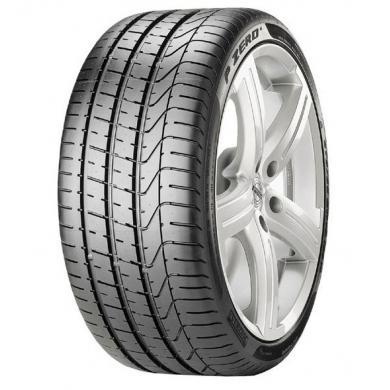 Шины Pirelli Zero 275/35 R19 96Y