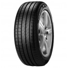 Шины 215/55/17 Pirelli P7 Cinturato 95V лето