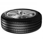 Шины Pirelli Cinturato P7 215/50 R17 95W XL