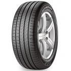 Шины Pirelli Scorpion Verde 235/50 R18 as 97V лето